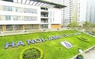 Công bố điều kiện dự thi vào trường Hà Nội-Amsterdam năm học 2020-2021 và 3 trường chuyên khác tại Hà Nội