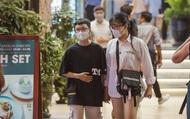 Bộ GD&ĐT: Xem xét cho học sinh, sinh viên cả nước đi học lại từ 2/3