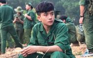 Các trường khối Quân đội chính thức công bố chỉ tiêu và phương án tuyển sinh ĐH-CĐ năm 2020