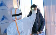 Bộ Ngoại giao khuyến cáo công dân về dịch bệnh Covid-19 tại Hàn Quốc