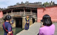 Hội An cách ly hai du khách đến từ Hàn Quốc, bác thông tin hai du khách này bị sốt do từng qua vùng dịch