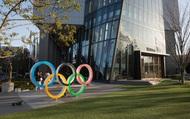 """Olympic và Euro 2020 có thể """"toang"""" vì Covid-19: Những giải đấu kỳ quái và buồn tẻ nhất lịch sử?"""