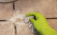 Mách chị em cách vệ sinh nhà tắm và bồn cầu cực nhanh chỉ nhờ 5 hỗn hợp chất tẩy tự nhiên an toàn cho sức khỏe