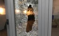 Đà Nẵng: Nhóm người ngang nhiên xông vào nhà dân đập phá trong đêm