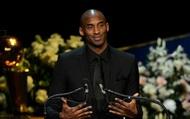 Thực hiện ước nguyện cuối cùng của Kobe Bryant, người đại diện giải bóng chày viết tiếp giấc mơ của cô con gái bị mất hết gia đình trong tai nạn trực thăng