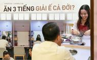 """Không còn là trào lưu chơi cho vui - món """"lẩu thoát ế"""" này đã thật sự giúp vô số người trẻ ở Sài Gòn """"ăn một bữa mà hạnh phúc cả đời"""""""