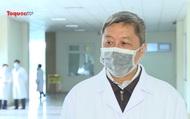 Clip: Khuyến cáo lây nhiễm nCoV khi sử dụng thủ thuật khí dung trong điều trị y tế