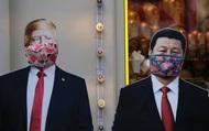 """Đảo ngoặt thái độ, phương Tây """"nợ"""" châu Á lời xin lỗi về việc đeo khẩu trang và COVID-19?"""