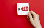 YouTube giảm độ phân giải mặc định của video xuống 480p