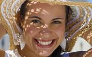 Những cách làm đơn giản đáng ngạc nhiên để giảm nếp nhăn: Nam nữ đều nên áp dụng