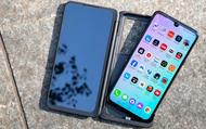LG từ bỏ dòng smartphone LG G, bắt đầu từ LG G9
