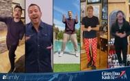 Backstreet Boys tổ chức concert tại nhà vì dịch Covid-19: Livestream hát lại hit đình đám cực xúc động