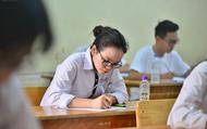 Đại học Quốc gia Hà Nội có thêm trường thành viên mới