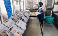 [Dịch Covid-19] Yêu cầu các bệnh viện tạm dừng toàn bộ dịch vụ của Công ty Trường Sinh