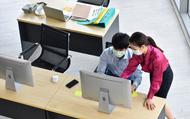 Tuyển dụng thời Covid-19: Chuyên gia nhân sự đưa ra 3 lời khuyên giúp doanh nghiệp phỏng vấn online hiệu quả