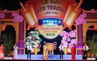 Phát huy vai trò tự chủ trong sáng tạo văn hoá của các nghệ nhân, đồng bào các dân tộc tại Lào Cai