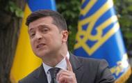 """Loạt ghi âm mới đe dọa khiến chính trường Ukraine """"rung chuyển"""", lún sâu hơn vào """"mớ bòng bong"""" bầu cử Mỹ"""