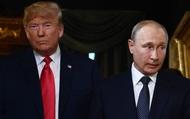 Lập trường Mỹ - Nga kiểm soát vũ khí hạt nhân: Bất ngờ hối thúc Trung Quốc trong kế hoạch