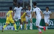 HAGL sẽ có được đội hình mạnh nhất để đấu CLB Hà Nội FC