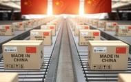 Forbes: Toàn cầu hóa do Trung Quốc dẫn đầu đang đến hồi kết