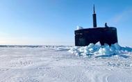 Mỹ cảnh giác nguy cơ liên minh Trung - Nga ở Bắc Cực
