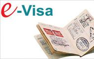 Từ 1/7, cấp thị thực điện tử cho công dân 80 nước