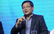 TS. Vũ Viết Ngoạn: Dù Việt Nam đã thoát li khỏi nền kinh tế tập trung, bao cấp nhưng tư duy vẫn rơi rớt theo lối cũ