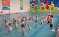 Đồng Nai tổ chức Lễ phát động toàn dân tập luyện môn bơi, phòng, chống đuối nước năm 2020