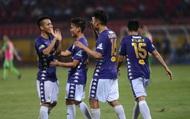 """Trợ lý HLV Hà Nội FC: """"Gặp HAGL cũng như gặp các đội khác"""""""