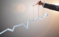 LDG, KDC, LM8, ANT, TNW, SIG: Thông tin giao dịch lượng lớn cổ phiếu
