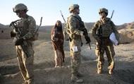 Cảnh báo sức mạnh al Qaeda, thành công thỏa thuận Mỹ - Taliban vào diện nghi vấn