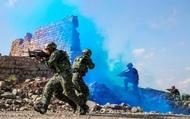 Tại sao  cựu tướng Lục quân Ấn Độ đánh giá thấp khả năng tác chiến đồi núi của Quân đội Trung Quốc?