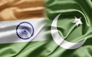 """""""Thổi bùng"""" căng thẳng láng giềng mới, Ấn Độ hé lộ chính sách ngoại giao phiêu lưu trước Bắc Kinh?"""