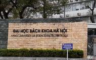 Trường Đại học Bách khoa Hà Nội công bố phương án tuyển sinh năm 2021