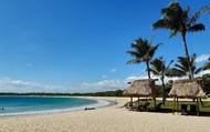 Quốc đảo 'thiên đường' Fiji mở cửa đón tỷ phú, vực dậy du lịch hậu Covid-19