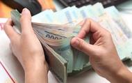 Từ 1/7 trở đi, thu nhập trên 11 triệu đồng mới phải nộp thuế TNCN