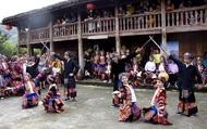 Văn hóa, gia đình ngày càng có vai trò quan trọng trong phát triển kinh tế tại các tỉnh phía Bắc