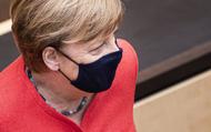 Sóng gió quan hệ xuyên Đại Tây Dương: Phép thử chiến lược tương lai của châu Âu sau dịch bệnh
