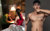 """""""Tú ông"""" của đường dây bán dâm 30.000 USD: Tìm những cô gái giống hoa hậu, diễn viên... rồi làm giả CMND để bán dâm giá cao"""