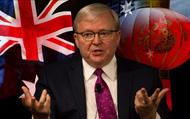 Cựu Thủ tướng Australia: Trung Quốc bước vào khoảng trống lãnh đạo toàn cầu khi Mỹ loay hoay với virus corona