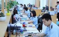 Nghị định về vị trí việc làm và biên chế công chức có hiệu lực từ 20/7