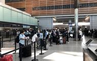 Đưa gần 300 công dân Việt từ sân bay quốc tế San Francisco, Hoa Kỳ và Narita, Nhật Bản về nước
