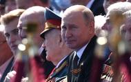 Tình cờ trong chủ đích, lãnh đạo Nga, Trung gấp rút tái sắp xếp trật tự thế giới?