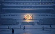 """Thế """"lưỡng nan"""" của những người đào tẩu khỏi Triều Tiên giữa căng thẳng hai miền nam bắc"""
