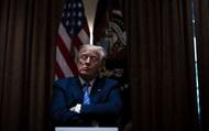 """G20 cảnh giác sự """"xuất kỳ bất ý"""" của Tổng thống Trump"""