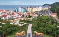 JW Marriott Phu Quoc Emerald Bay tiếp tục được vinh danh với nhiều giải thưởng từ TripAdvisor