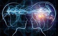 5 cách đơn giản có thể thực hiện mỗi ngày để cải thiện trí thông minh cảm xúc