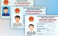 Thẻ Căn cước công dân gắn chíp điện tử có ưu việt gì so với các loại thẻ cũ?