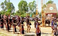 Đắk Lắk: Đẩy mạnh công tác tuyên truyền chống sự xâm nhập của các sản phẩm văn hóa độc hại
