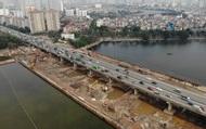 Thủ tướng yêu cầu đẩy nhanh tiến độ giải phóng mặt bằng các dự án giao thông trọng điểm